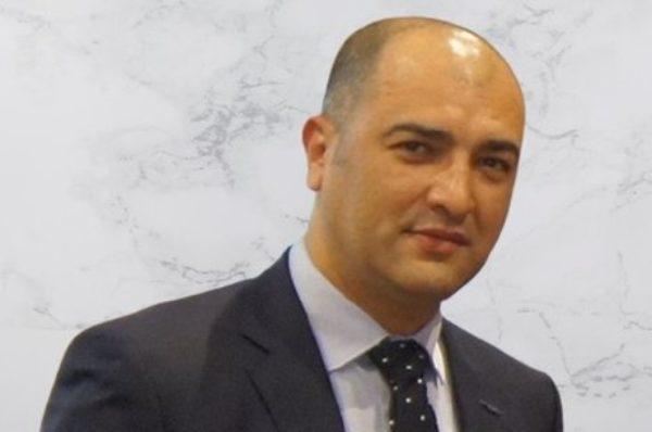 Karim Elloumi : « Le premier responsable de la situation de Tunisair est l'absence de l'Etat »