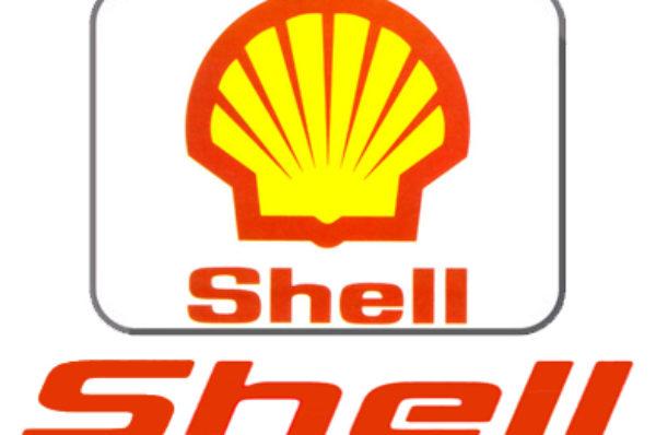 Pollution pétrolière : Shell va verser 95 millions d'euros à des communautés du sud-est du Nigeria