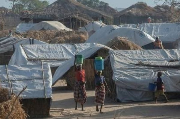 Des militants mozambicains décapitent des enfants d'à peine 11 ans, selon Save the Children