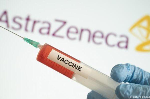 La fiabilité du vaccin d'AstraZeneca continue d'inquiéter