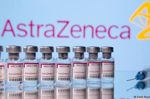 Les malheurs d'AstraZeneca s'aggravent alors que l'Australie, les Philippines et l'Union africaine freinent les coups COVID