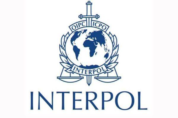 Covid-19 : Interpol démantèle un réseau de distribution de faux vaccins en Afrique du Sud