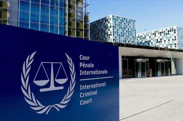 Conflit maritime avec la Somalie: le Kenya ne plaidera pas devant la Cour internationale de justice