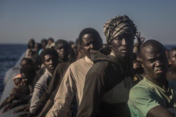 Le CNDH et le HCR se joignent pour renforcer le système national de protection des droits des réfugiés