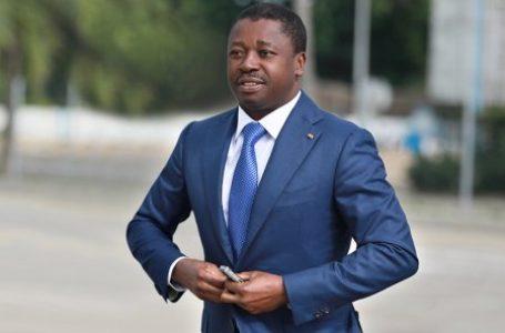 Le défilé des investisseurs français chez le président togolais est interprété par l'opinion à Lomé, comme «un risque de bradage» de viviers de l'économie togolaise
