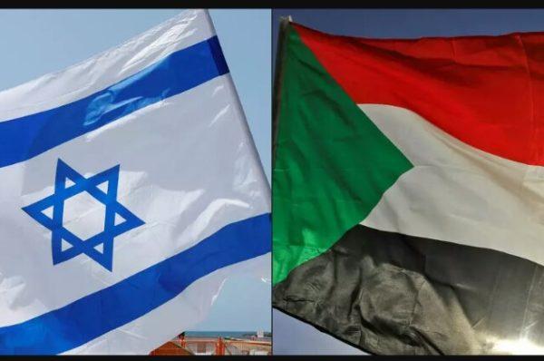 Le Soudan veut mettre fin au boycott d'Israël
