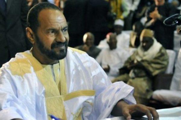 Mali : le président de la Coordination des mouvements de l'Azawad tué par balles à Bamako