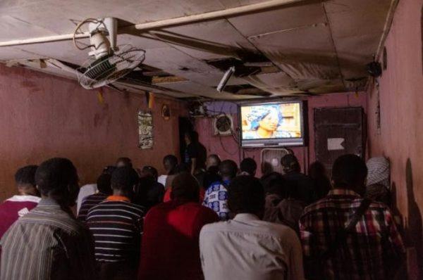 Human Rights Watch dénonce une « recrudescence des persécutions anti-LGBT » au Cameroun