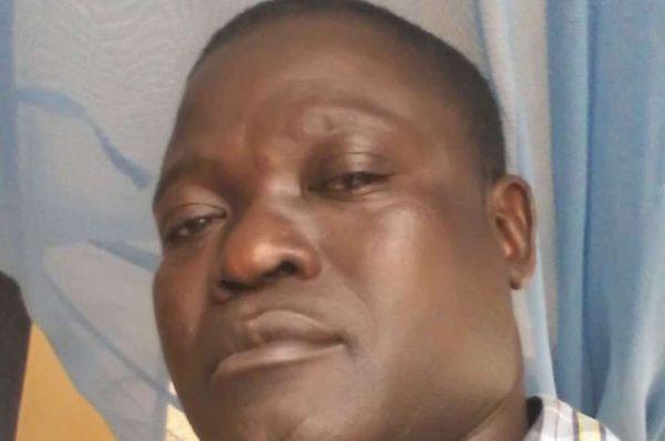 Bénin : un juge d'un tribunal spécial fui le pays dénonçant des «pressions»