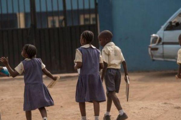 Dans le nord du Nigeria, l'éducation en voie de disparition à cause des enlèvements d'élèves