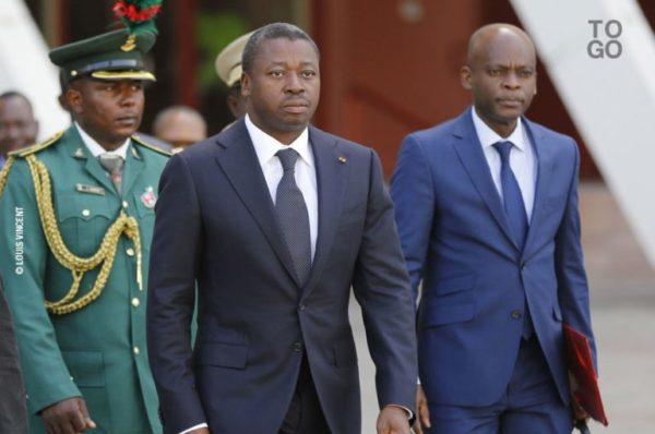 Diplomatie : Du sahel, Lomé étend ses tentacules au Tchad, les forces d'une option périlleuse