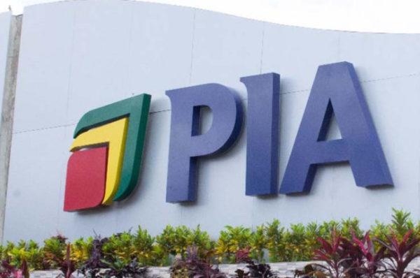 TOGO : Le PIA, un bluff d'Etat