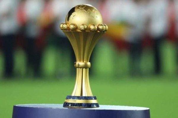 La CAN aura bien lieu au Cameroun, assure la Confédération africaine de football