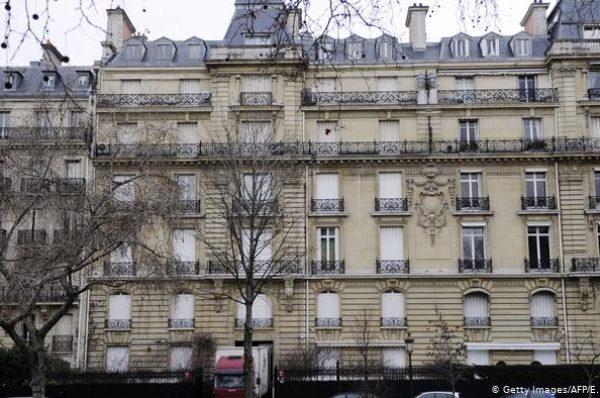 Un mécanisme en France pour restituer les biens mal acquis aux populations