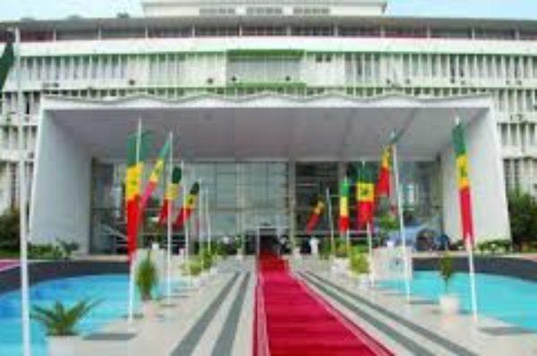 Sénégal: les députés convoqués pour examiner le projet de loi portant Code électoral