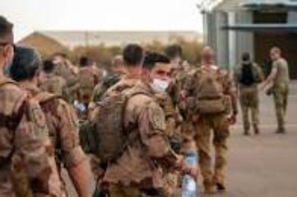 G5 Sahel : après Barkhane, quelle stratégie de stabilisation?