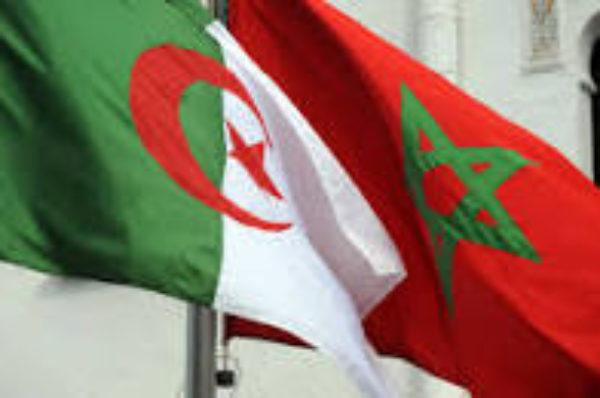 Nouveau coup de chaud diplomatique entre Alger et Rabat