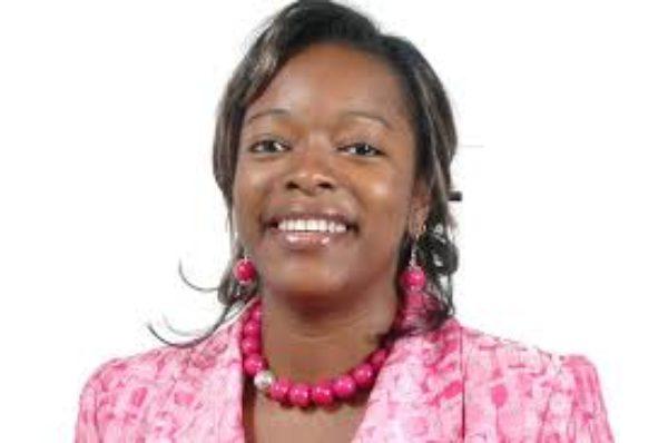 Bénin: la justice rejette la demande de remise en liberté provisoire de Reckya Madougou