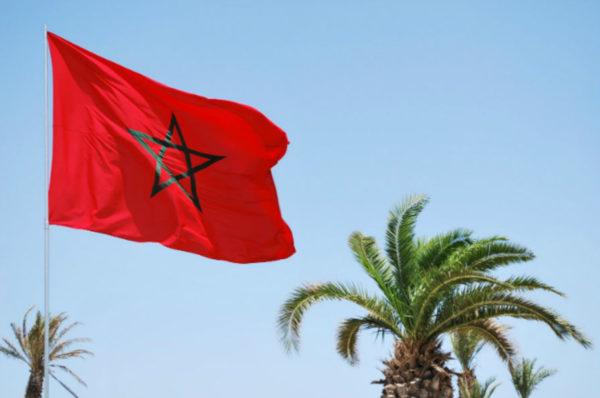 Le Maroc «bafoue allègrement les droits humains»