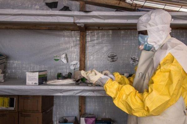 Une infection par le virus de Marburg détectée en Guinée, la première en Afrique de l'Ouest