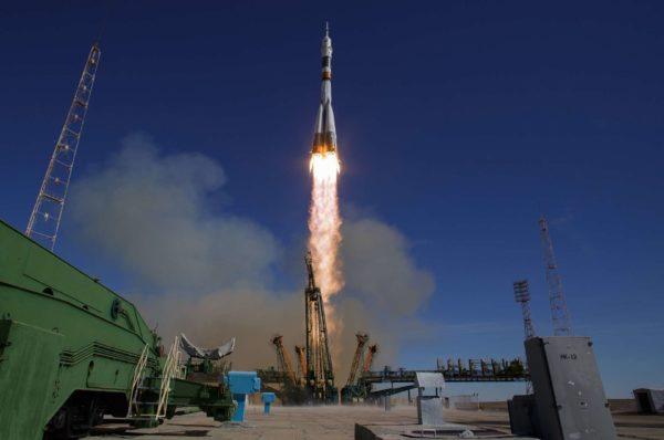 La Tunisie travaille avec la Russie pour envoyer une astronaute dans l'espace