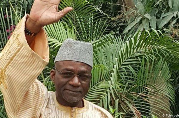 Tchad : Saleh Kebzabo nommé au comité du dialogue national