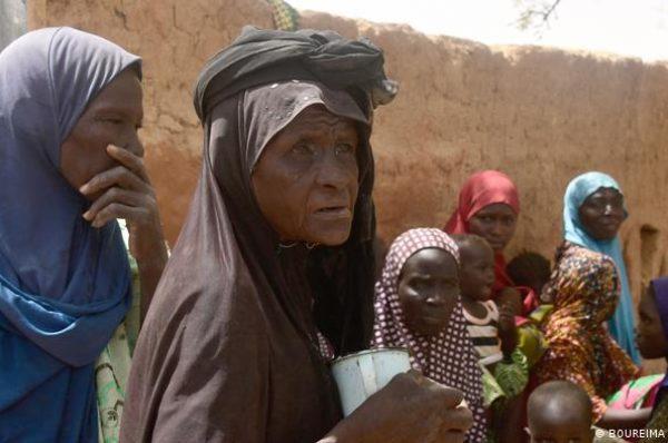 Niger : les civils pris pour cible par les djihadistes