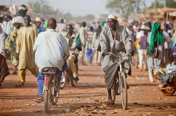 [Tribune] Au Sahel, la guerre confisque tout espoir à la population