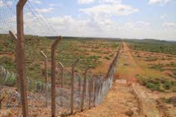 Vers le rétablissement des relations entre le Kenya et la Somalie