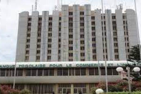 Togo : l'une des plus grosses banques publiques vendue à un investisseur burkinabè