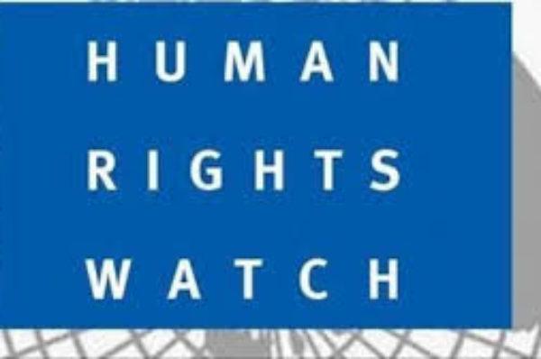 Cameroun : les civils pris entre deux feux, selon HRW