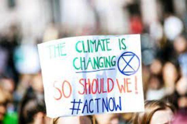 Analyse – Le rapport climatique de l'ONU décrit un monde en réchauffement rapide où «personne n'est en sécurité»