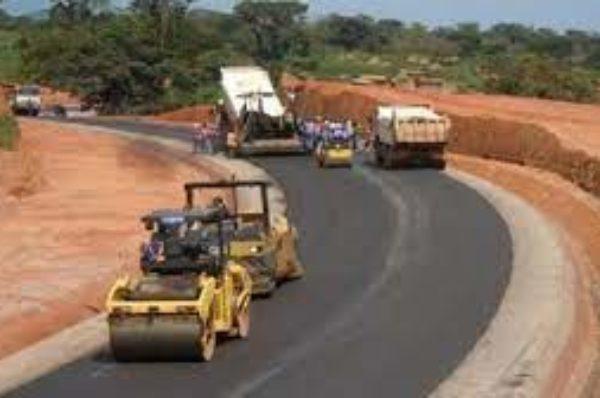 Accord de financement avec la BDEAC pour relier le Congo-Brazzaville et le Gabon