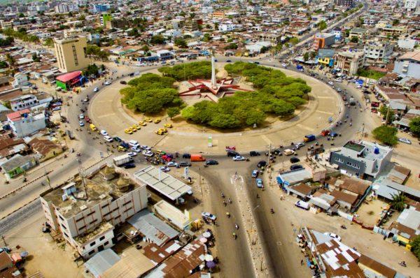 Covid-19 au Bénin : le gouvernement durcit les mesures