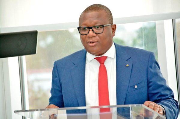 COTE D'IVOIRE : La francophonie retrouve ses couleurs «arc-en-ciel»