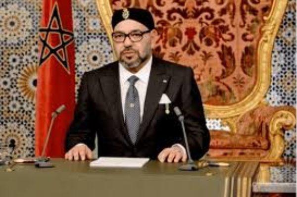 Maroc : quelles seront les priorités stratégiques des cinq prochaines années ?