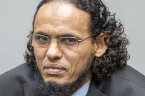 CPI : al-Mahdi demande « pardon » pour la destruction des mausolées de Tombouctou