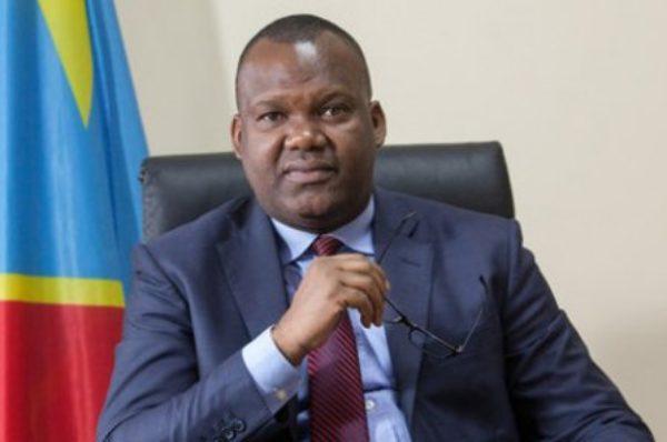 RDC : qui est Denis Kadima, le nouveau président de la Céni ?