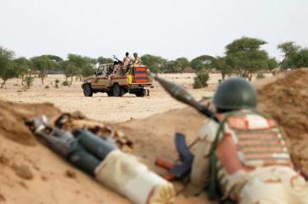 Niger: le Conseil de sécurité de l'ONU s'est inquiété de la situation sécuritaire dans le pays