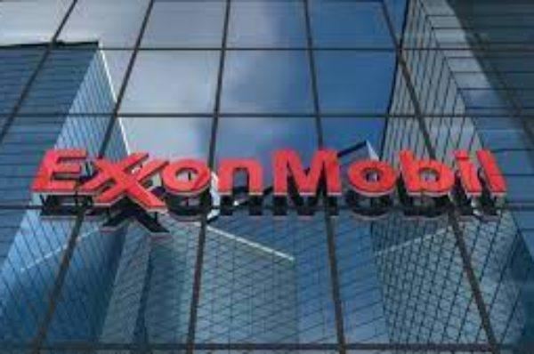 Tchad: le torchon brûle toujours entre ExxonMobil et son personnel local
