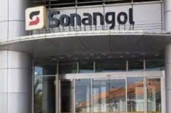 Energie solaire : le français Total Eren accueille Sonangol dans son projet en Angola