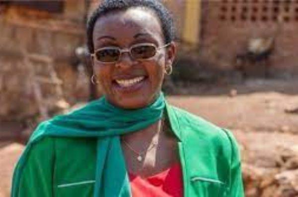 Rwanda: Human Rights Watch dénonce les arrestations d'opposants avant l'«Ingabire Day»