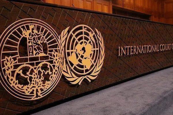 La Cour mondiale se range principalement du côté de la Somalie dans un différend frontalier avec le Kenya